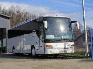 bus_1_hiems_Travel