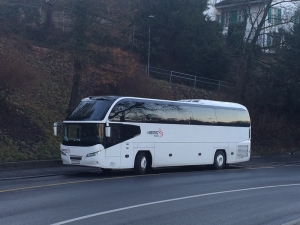 bus_3_hiems_Travel