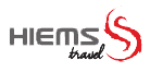 Hiems travel
